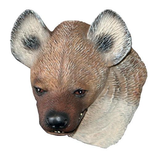African Meraki – African Magnets - Hyena