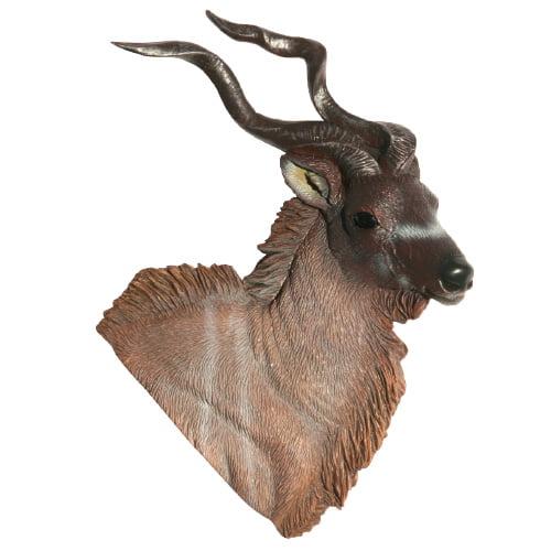 African Meraki – African Magnets - Kudu