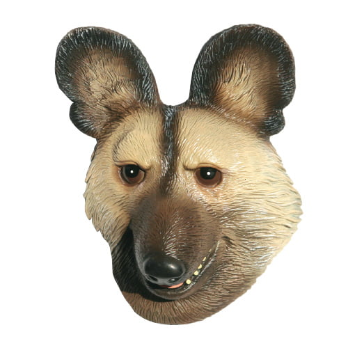 African Meraki – African Magnets - Wild Dog